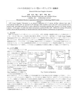 予稿集 p.59-60