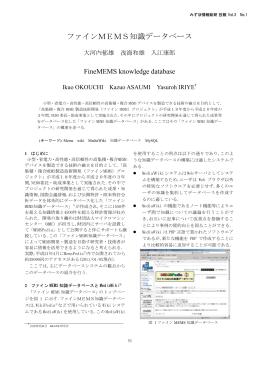 PDF/1032KB