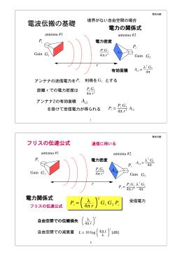伝搬反射透過PDF(約1.9MB)
