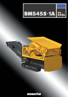 BM545