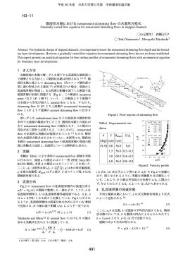 H3-11 - 日本大学理工学部