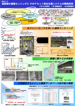 説明pdf - 豊橋技術科学大学