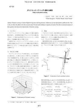 K7-81 - 日本大学理工学部