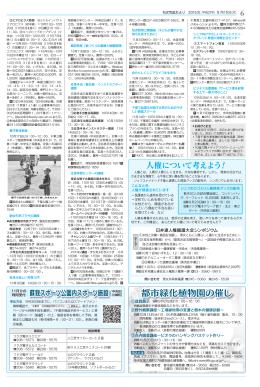 6面PDF(約430KB)