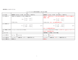 (第2刷)正誤表・追記事項(PDFファイル:2010年1月5日更新)