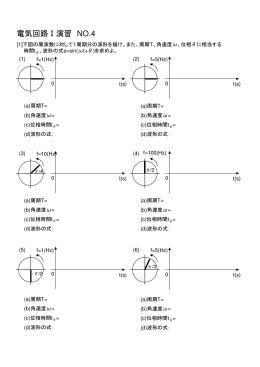 π/2 π/3