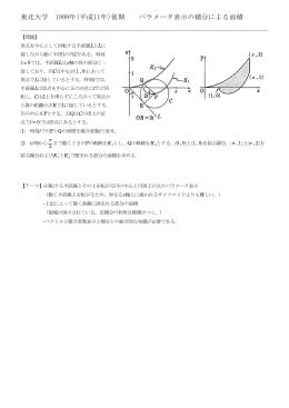 PDFファイル - Synapse