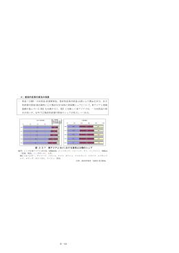 本編3(PDF 2,492KB)