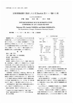PDF 376094 bytes