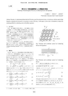 近藤裕斗 - 日本大学理工学部
