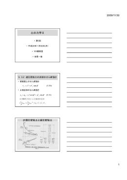 11月30日講義資料(PDFファイル)