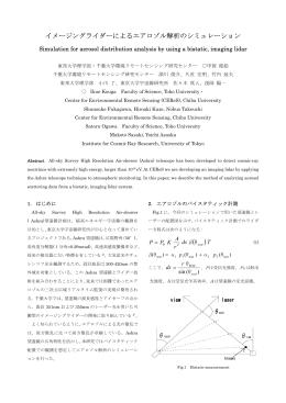 予稿集 p.107-108