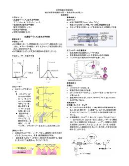 pdf file - 佐藤勝昭研究室