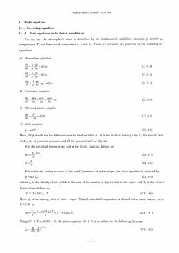 Page 1 Page 2 Page 3 Page 4 Page 5 Page 6 Page 7 Page 8 Page