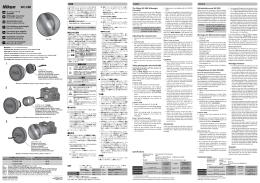 WC-E80