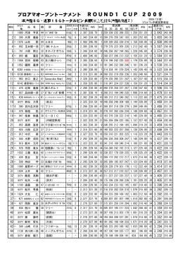 PDF/126KB