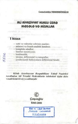 MOSOLO VO MiSnLLnR - sdu