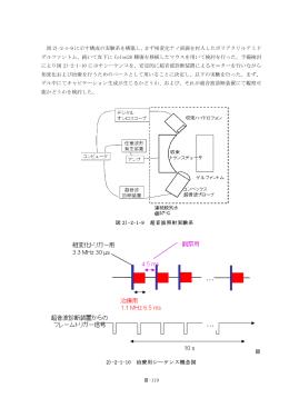 事業原簿(公開)(p176-307)(9.97MB)