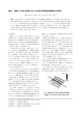 関連論文>>PDF