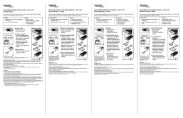 11-0122 Wireless Remote_7 lang_Manual_Final_LR
