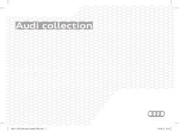 Audi collection