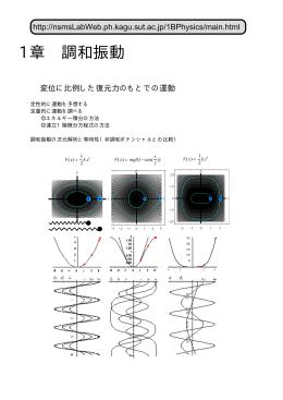 配付プリント(PDF File)