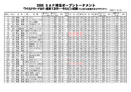 PDF/100KB