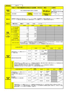 15今帰仁村(PDF:254KB)