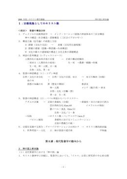 - 京都大学OCWへ ようこそ