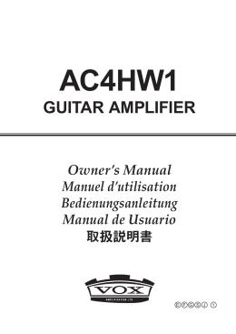 AC4HW1_OM_EFGSJ1