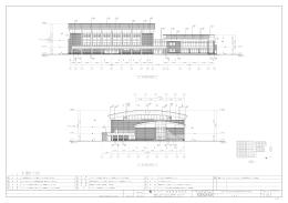 細 貝 建 築 事 務 所