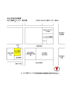 三菱UFJ銀行の年末年始 |ATMの時間と手数料 …