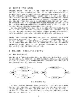 第3回配布資料(PDF98KB)