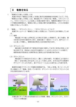 竜巻を知る(p2)(PDF:121KB)