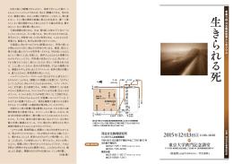 パンフレット(pdfファイル)