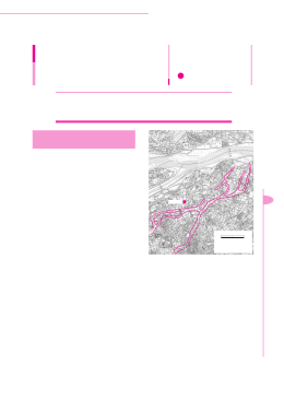 江南市音楽寺遺跡出土の 美濃須衛窯型瓦塔