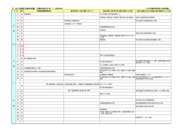 2013年度行事予定(PDFファイル)を直接ダウンロードされる方はこちらを