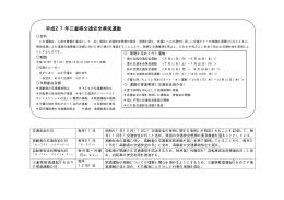 平成27年三重県交通安全県民運動(PDF:11KB)