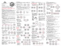 Alti-XT Series Instruction Manual_Japanese_revised