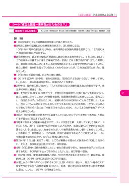 PDFファイル/246KB