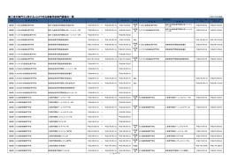 福岡県 (PDF:437KB)