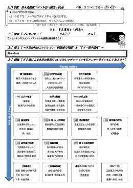 06.尊王攘夷から倒幕へ