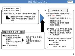 直接照会について(PDF:337KB)