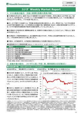 カナダWeekly Report_New Template20151113(作成中).xlsx