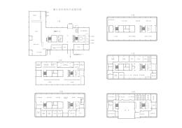 市庁舎図(PDF)