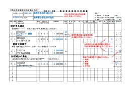 減少資産用の記入例 (PDF:188KB)