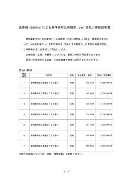 東京都住宅供給公社 「社員クチコミ」 就職・転職 …