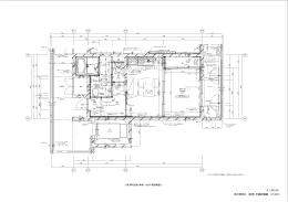 平面詳細図(PDF 569KB)