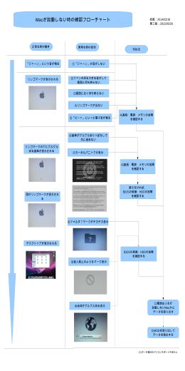 PDF版ダウンロードのリンク