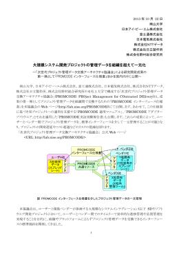 印刷される方はこちらをご覧ください(PDF形式、456kバイト)
